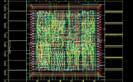 如何才能学好模拟电路?