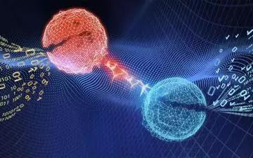 中国科学家在国际上首次成功实现器件无关的量子随机数,有望