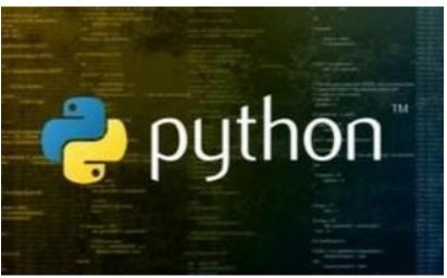 Python用于计量经济学、统计和数据分析的详细资料导论免费下载