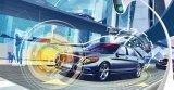 智慧交通的未来会是什么样子?