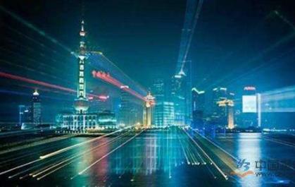 国星光电推出全光谱系列LED 华为智选照明系列热度持续