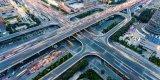 5G连接自动驾驶会发生什么效果?有什么困难?