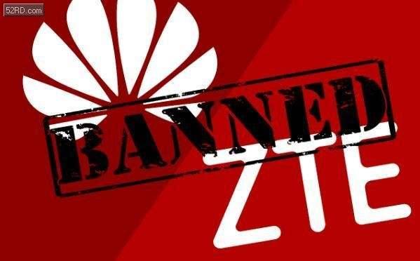 加拿大官员表示,不会禁止华为参与下一代5G网络建...