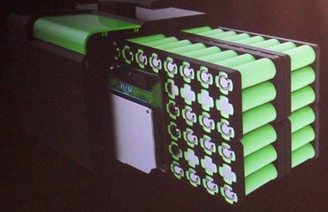 固態電池技術或成為破解電動車安全問題的新選擇