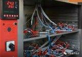 Model 3电芯内的材料分析