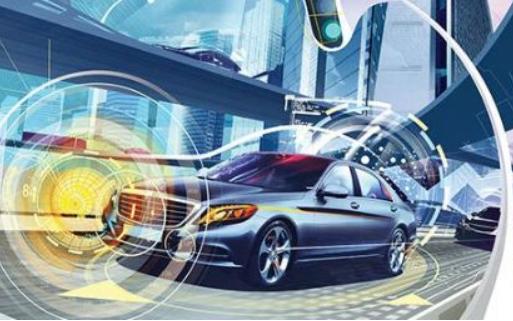 中美智能驾驶发展情况如何?详细资料分析