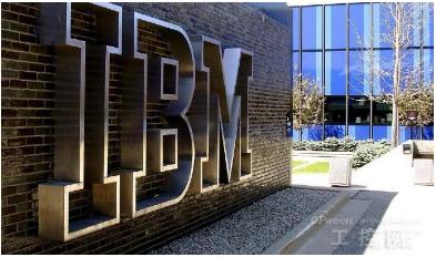 IBM为了强化网络安全紧急响应能力,斥巨资布局网...