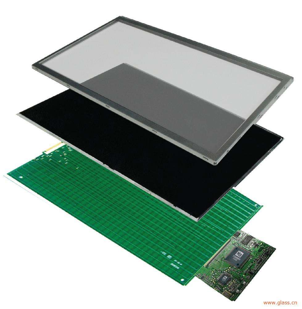 MicroLED技术尚不成熟,现阶段屏下指纹识别系统只能做在OLED上