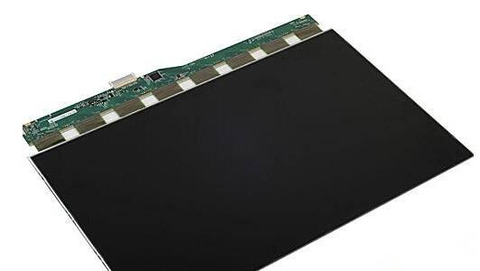 专家指出Mini LED技术仍需要搭配LCD面板...