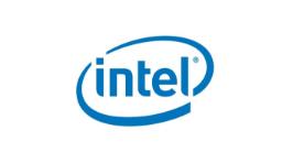 英特尔扩充可编程加速卡(PAC)可轻松解决复杂及...