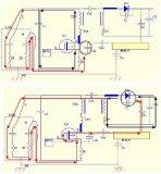 电源的辐射受哪些东西影响?怎么做大功率的EMC?