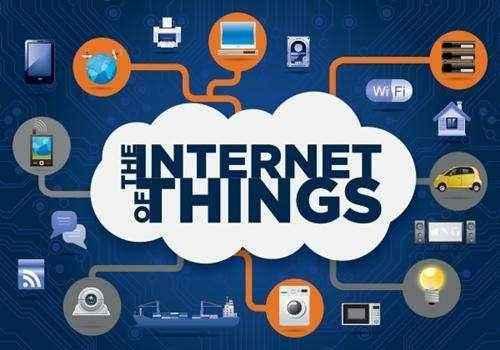 物联网消费市场的四个关键点及发展方向