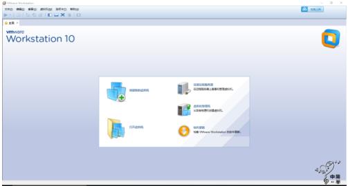 Ubuntu安装教程详细资料免费下载