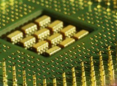 Lattice的iCEstick FPGA评估套件是全球首款专为移动设备市场设计的FPGA