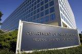 美国出台无人机新法规,最高罚款25万美元