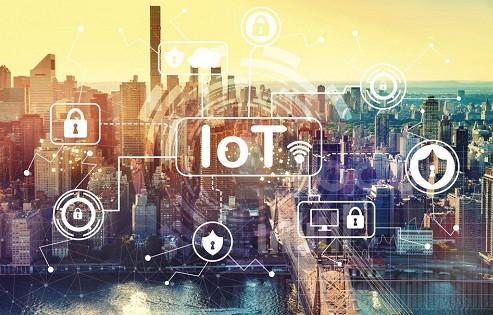 研华携手合作伙伴共创SRP计划,共同开启物联网新时代