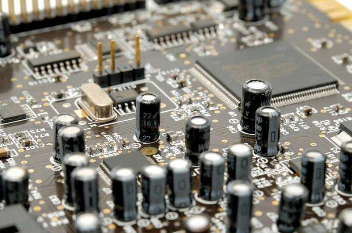 徐州经济技术开发区签约9个集成电路类重大项目 总投资达160余亿元