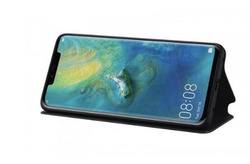 华为Mate 20真机及2019款新iPhone提前大揭秘