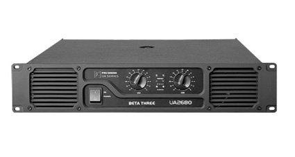 RFPA55X2 Wi-Fi 功率放大器助力网络设备实现大范围内的数据吞吐量