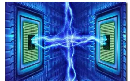FPGA领域有什么重要性?我国FPGA现在发展路...