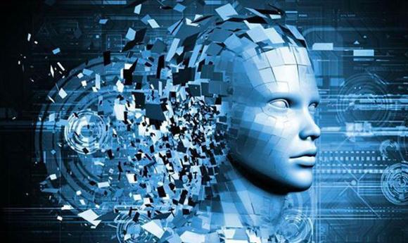 2018世界人工智能大會:AI將取代于人還是賦能...