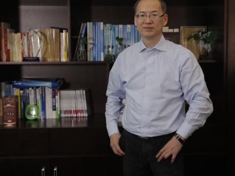 浙江移动联合华为顺利完成了5G试点二阶段承载网建设