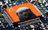 """""""平頭哥""""初期主要研發哪些芯片?"""
