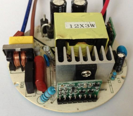 电源管理芯片的未来发展趋势如何