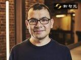 哈薩比斯:AI將帶來諾貝爾獎級別的科學突破;深度...