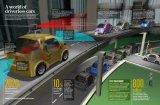 浅析自动驾驶事故处理成法规制定难点