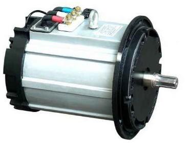 感应电动机工作原理 浅谈感应电动机和异步电机的区别
