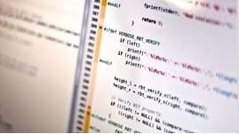 计算机编程语言有哪些