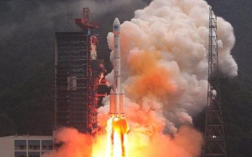 中国北斗导航系统面向全球,是否能与GPS匹敌?