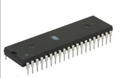 MSC-51系列单片机的抗干扰措施