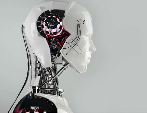 做VR产业需要哪些技术支撑?