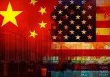 美国的贸易保护主义和霸凌主义行为及其危害分析