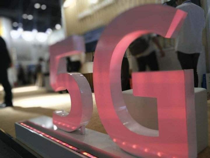 中兴通讯充分验证了3.5GHz频段5G独立组网模式的网络性能