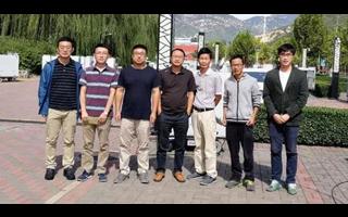 华为率先完成中国5G技术研发试验第三阶段 3GPP R16及未来的新功能及新技术验证测试