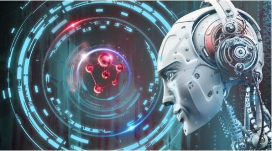 數據中心與AI如何擦出火花?該如何才能加速數據中...
