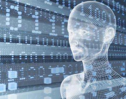 Facebook再次進入醫學領域,利用人工智能進...