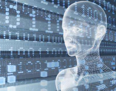 Facebook再次进入医学领域,利用人工智能进...