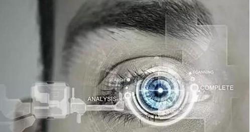 機器視覺應用有哪些 淺談機器視覺軟件的介紹與選擇
