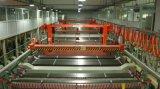 浅析电镀对印制电子烟线路板PCB电路板的重要性