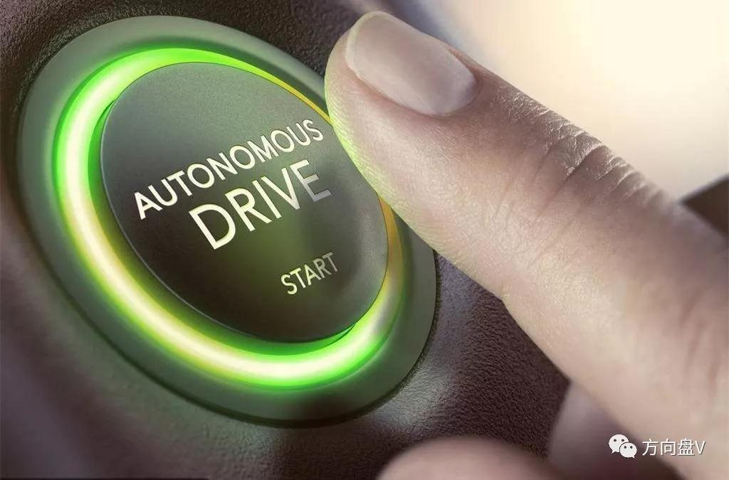 未来出行说 | 皮埃罗·斯加鲁菲:自动驾驶技术目前还不值得信任