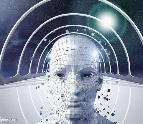 印度推出基于人工智能和機器學習工具的駕駛監控系統