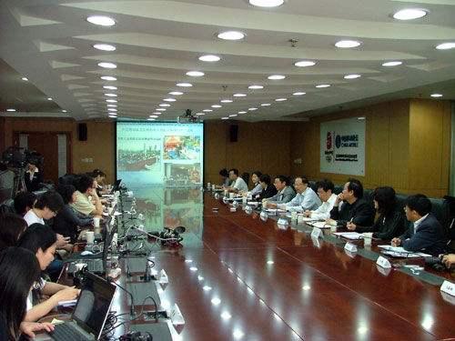 中國移動公布建設網絡強國的具體工作,目前已經建成...