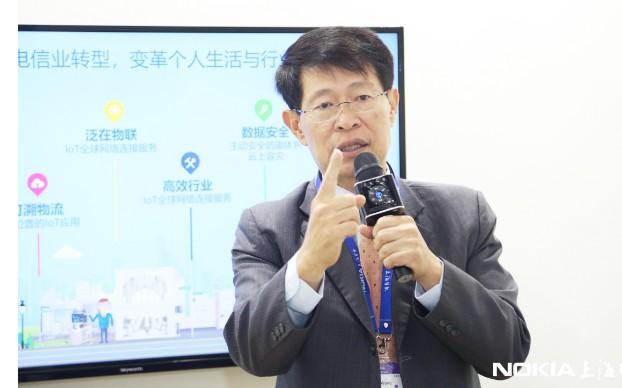 中国5G商用速度并不会落后美国