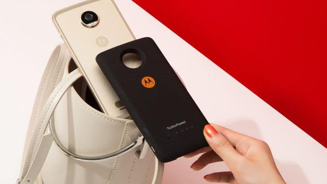 联想CEO杨元庆解答联想为什么要坚持做手机