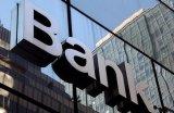 區塊鏈為何會在銀行業如此受追捧?