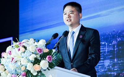 紫光展锐CEO曾学忠:2019年将正式发布5G芯...